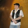 Big Paddy 2014 02 Dnote Sedona Pic 15