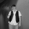 Big Paddy 2014 02 Dnote Sedona Pic 13 bw