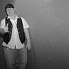 Big Paddy 2014 02 Dnote 41 bw