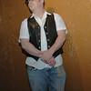 Big Paddy 2014 02 Dnote 39