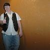 Big Paddy 2014 02 Dnote 41