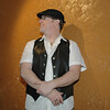 Big Paddy 2014 02 Dnote 45