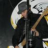 Big Paddy 2014 02 Dnote Sedona Pic 9