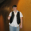 Big Paddy 2014 02 Dnote Sedona Pic 13