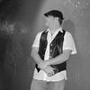 Big Paddy 2014 02 Dnote Sedona Pic 15 bw