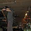 Big Paddy 2014 02 Dnote Sedona Pic 4