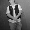 Big Paddy 2014 02 Dnote 39 bw