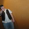 Big Paddy 2014 02 Dnote 40