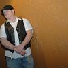 Big Paddy 2014 02 Dnote 38