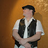 Big Paddy 2014 02 Dnote 44