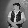 Big Paddy 2014 02 Dnote 44 bw