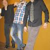 Big Paddy 2014 02 Dnote Sedona Pic 30