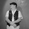 Big Paddy 2014 02 Dnote 45 bw