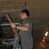 Big Paddy 2014 02 Dnote Sedona Pic 5