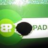 Big Paddy 2014 02 Dnote Sedona Pic 23