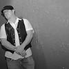 Big Paddy 2014 02 Dnote 38 bw