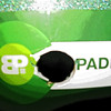Big Paddy 2014 02 Dnote Sedona Pic 23 poster edge