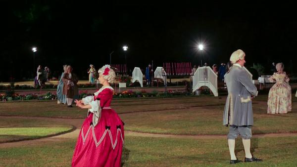 Ansbacher Rokoko-Festspiele