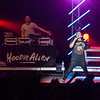 10/24/15 Hoodie Allen
