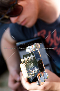 Band photos - 4-10-2010 | Shot # 574