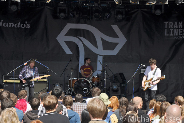 The-Xcerts-Nandos-New-Music-Stage-Tramlines-2011-1