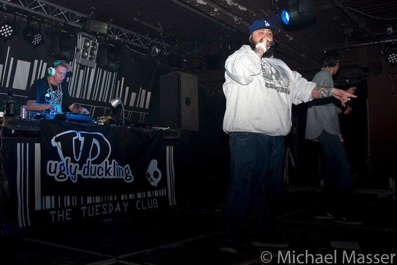 Ugly-Duckling-Tuesday-Club-2011-2