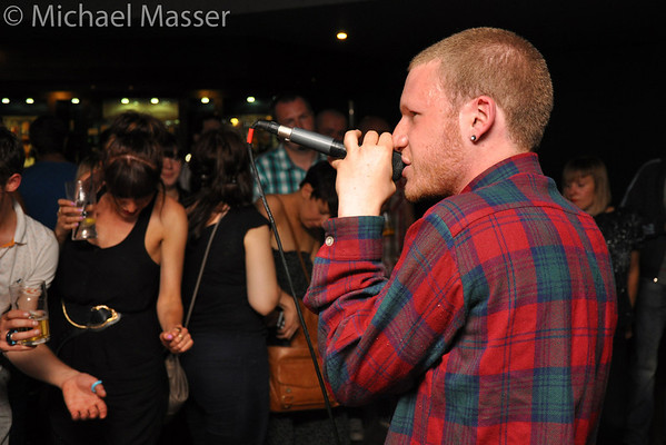 The-Ruby-Kid-Raynor-Lounge-Tramlines-2011