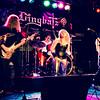 Dingbatz 04.26.2016  - Lunatic Fringe