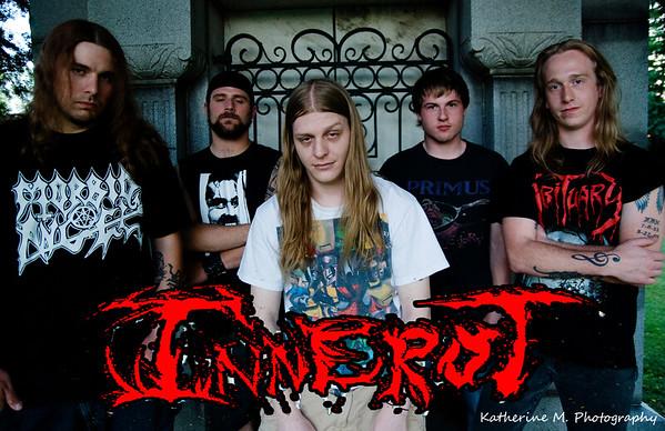 Innerot2010_02
