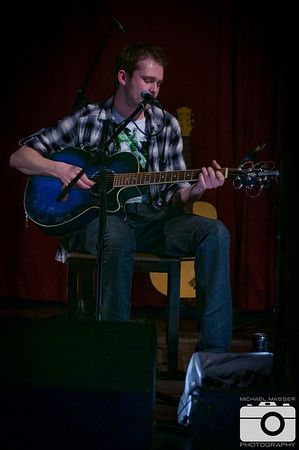 Yorkshire-Unplugged-2012-Heat-3-at-Forum-2