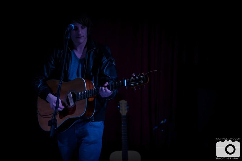 Yorkshire-Unplugged-2012-Heat-3-at-Forum-11