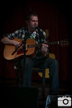 Yorkshire-Unplugged-2012-Heat-3-at-Forum-4