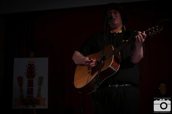 Yorkshire-Unplugged-2012-Heat-3-at-Forum-25