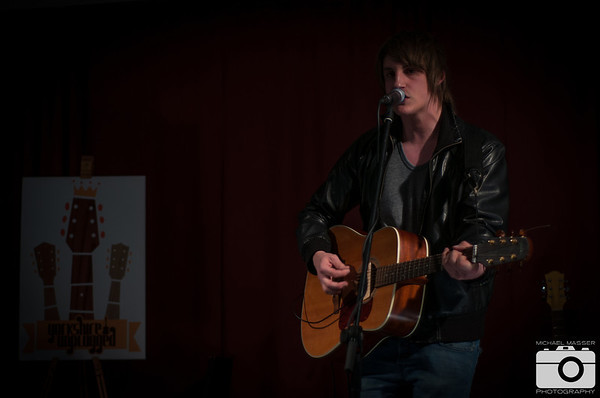 Yorkshire-Unplugged-2012-Heat-3-at-Forum-9