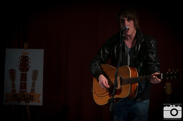 Yorkshire-Unplugged-2012-Heat-3-at-Forum-8