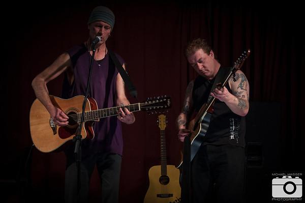 Yorkshire-Unplugged-2012-Heat-3-at-Forum-13