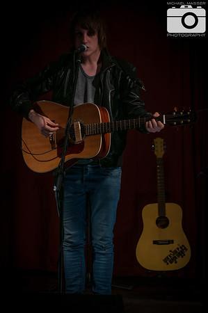 Yorkshire-Unplugged-2012-Heat-3-at-Forum-6