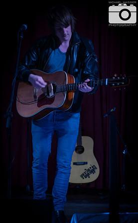 Yorkshire-Unplugged-2012-Heat-3-at-Forum-12