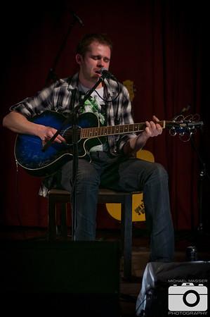 Yorkshire-Unplugged-2012-Heat-3-at-Forum-3