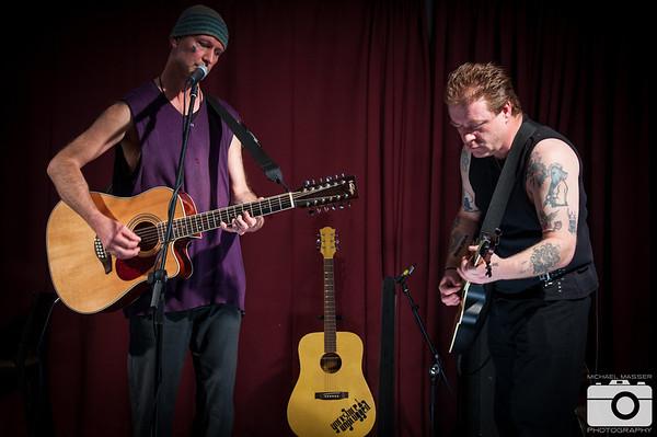 Yorkshire-Unplugged-2012-Heat-3-at-Forum-15
