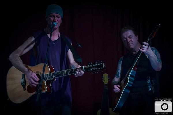 Yorkshire-Unplugged-2012-Heat-3-at-Forum-18