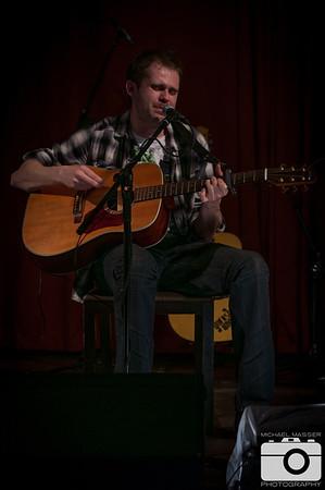 Yorkshire-Unplugged-2012-Heat-3-at-Forum-5