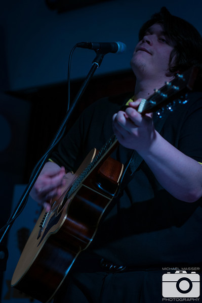Yorkshire-Unplugged-2012-Heat-3-at-Forum-20