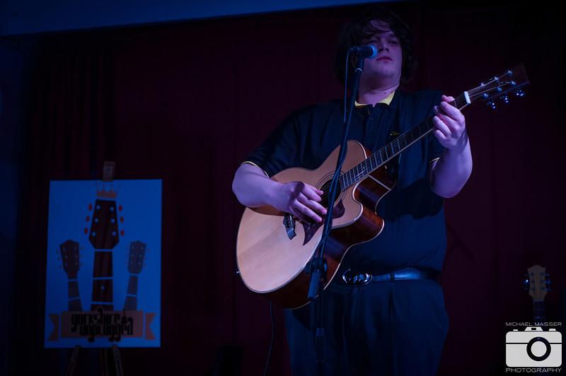 Yorkshire-Unplugged-2012-Heat-3-at-Forum-22