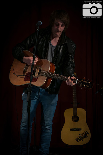 Yorkshire-Unplugged-2012-Heat-3-at-Forum-7