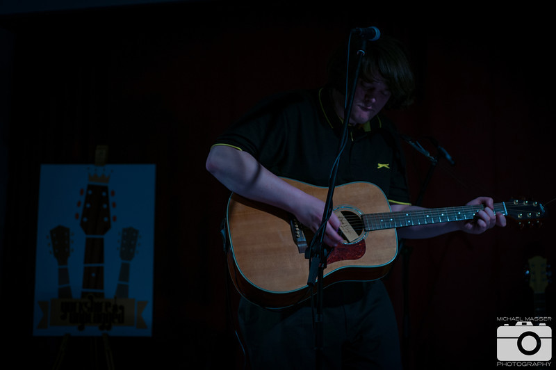 Yorkshire-Unplugged-2012-Heat-3-at-Forum-24