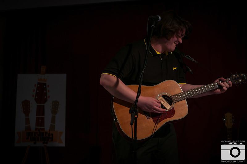 Yorkshire-Unplugged-2012-Heat-3-at-Forum-23