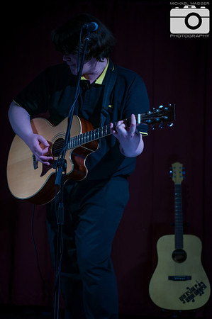 Yorkshire-Unplugged-2012-Heat-3-at-Forum-21