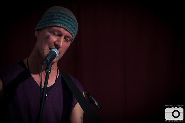 Yorkshire-Unplugged-2012-Heat-3-at-Forum-14