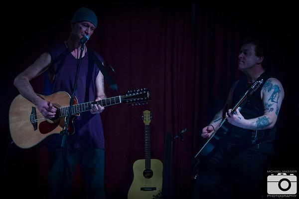 Yorkshire-Unplugged-2012-Heat-3-at-Forum-17
